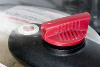 デメリット 電気 圧力 鍋